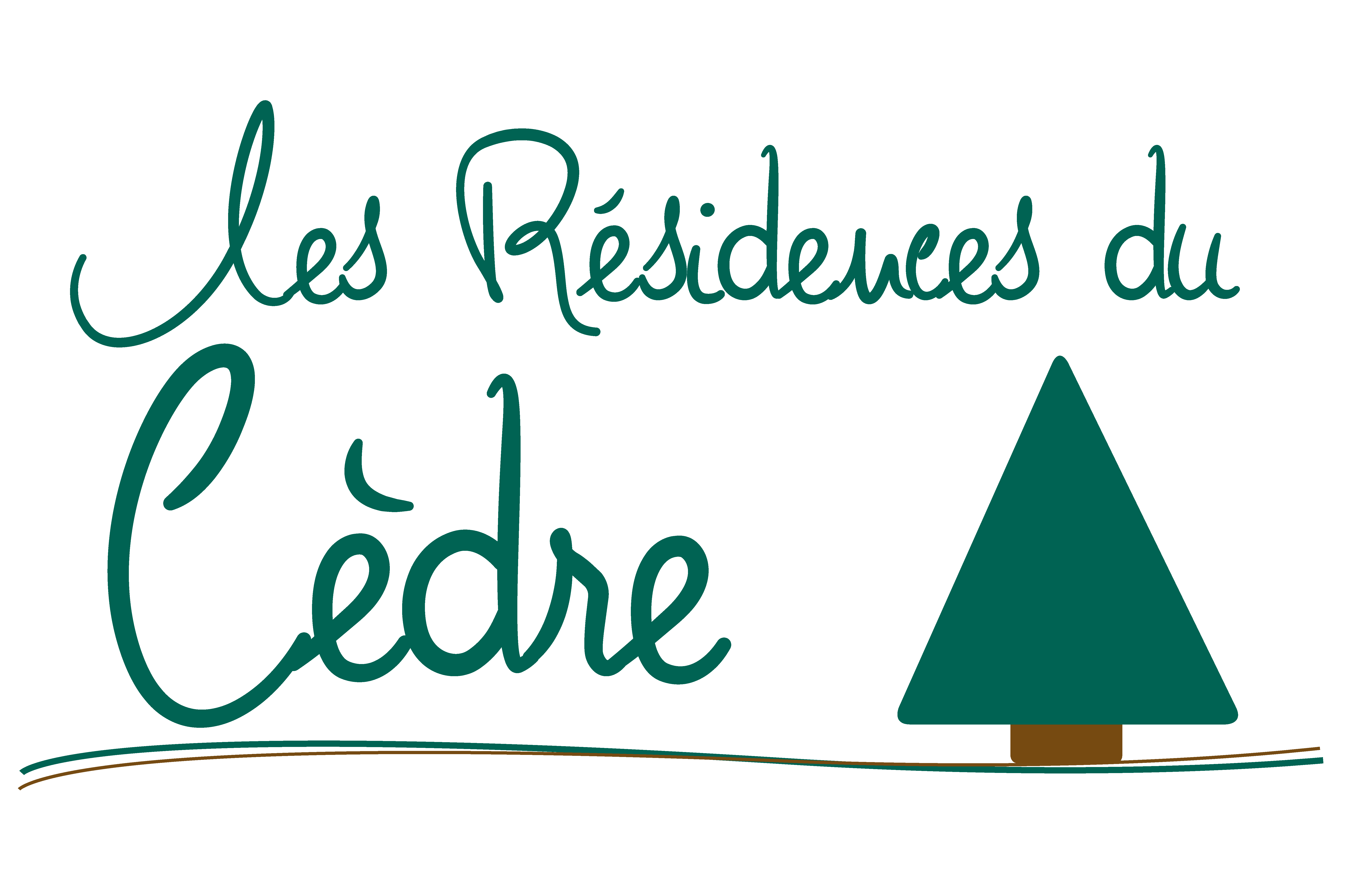Copropriété de 5 appartement neuf en vente sur plan à Chêne-Bougeries