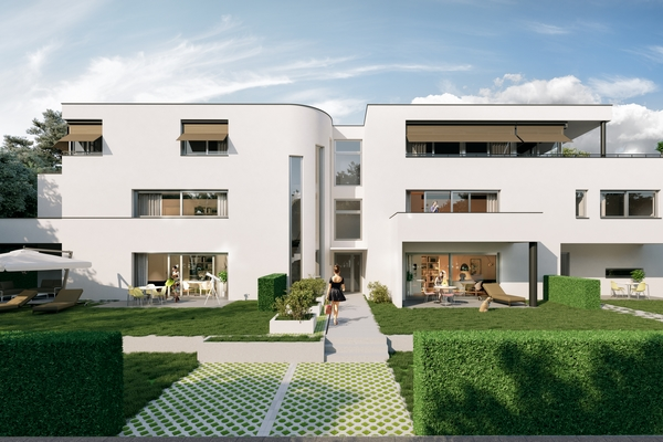 https://www.immopassion.ch/promotions/les-residences-du-cedre/
